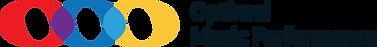 omp-header-logo-x2.png