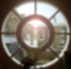 sl window.jpg