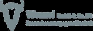 Wenzel_Logo.png
