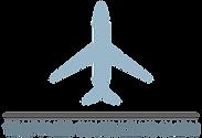 Logo_v2_website.png