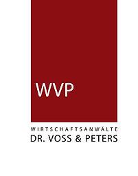 WVP_Logo2018.jpg
