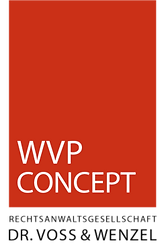 wvp_concept.png