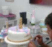 Taller de tortas 2.jpg