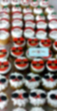 cupcakes_navideños_4.jpg