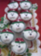 cupcakes_navideños_3.jpg