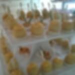 croquetas de yuca.jpg