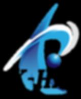 K-HAI ロゴ1.png
