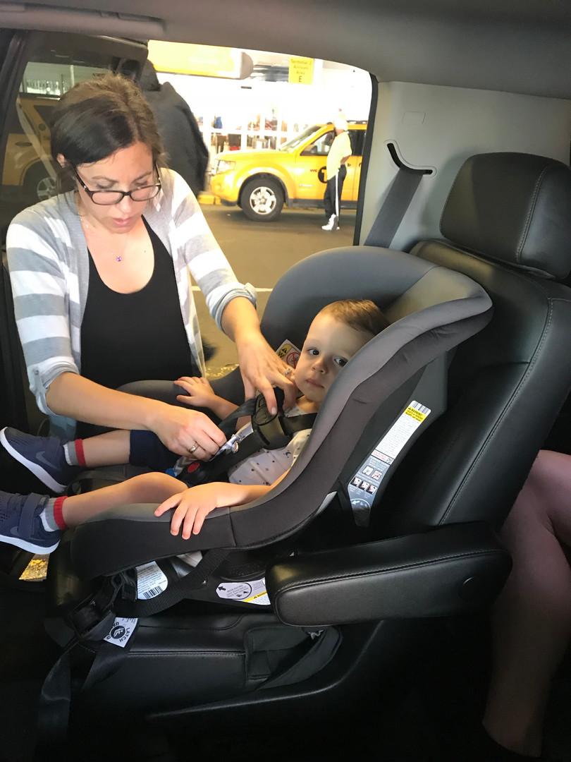 JFK_CAR SEAT