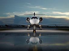 Teterboro Aviation