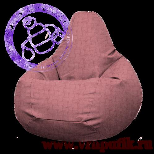 Кресло-груша Велюр Basket Color 14