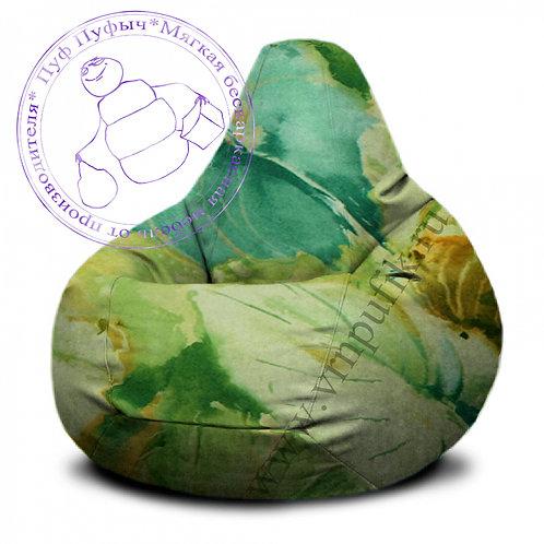 Кресло-груша Aquarel