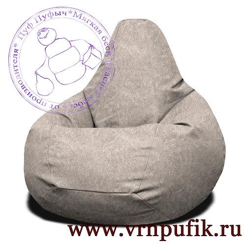 Кресло-груша JAZZ col 0213
