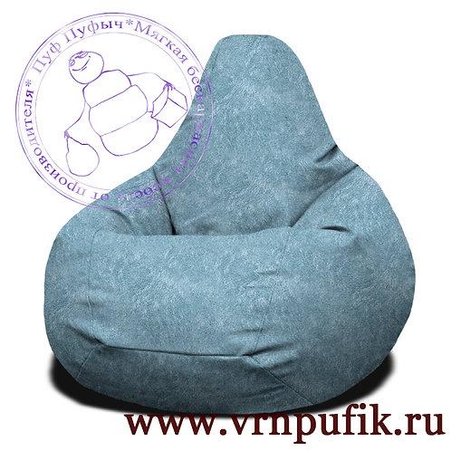Кресло-груша JAZZ col 2920