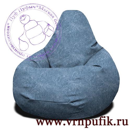 Кресло-груша JAZZ col 6450