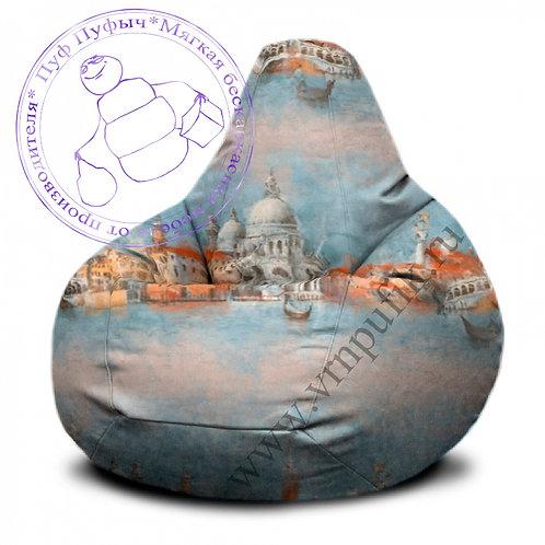 Кресло-груша Venice