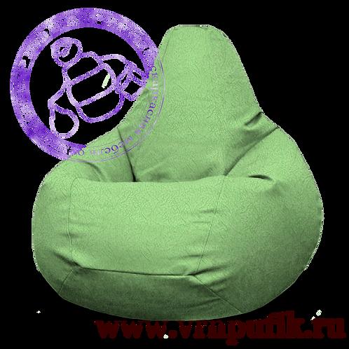 Кресло-груша Велюр Lankom plain Salad