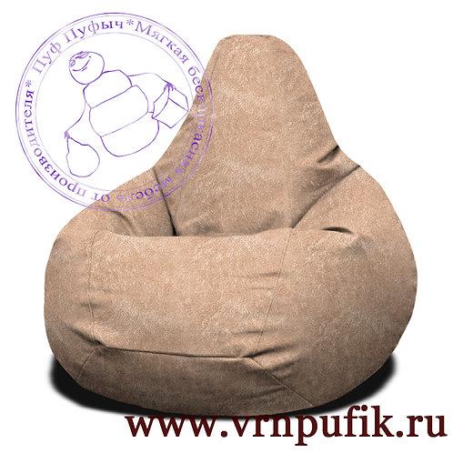 Кресло-груша JAZZ col 0256
