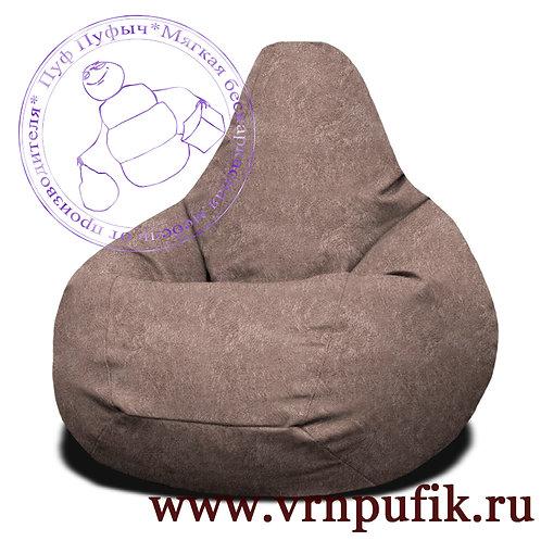 Кресло-груша JAZZ col 4093