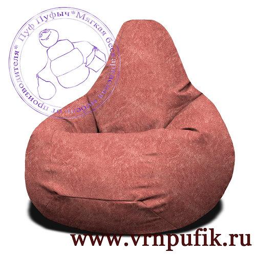 Кресло-груша JAZZ col 0503
