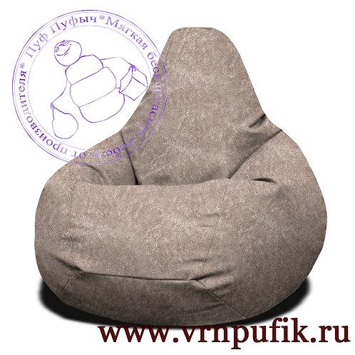 Кресло-груша JAZZ col 1012