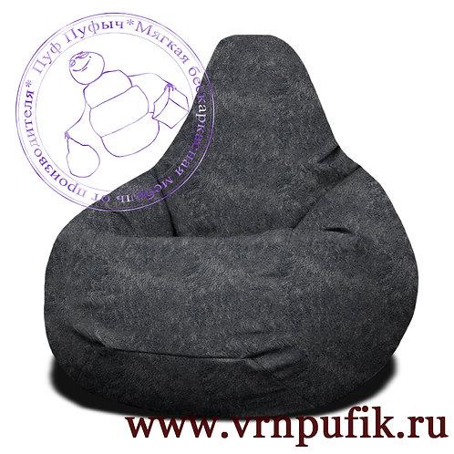 Кресло-груша JAZZ col 0432