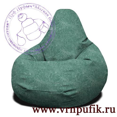 Кресло-груша JAZZ col 0259