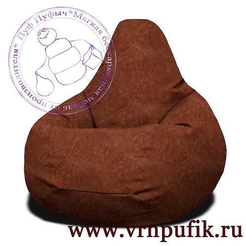 Кресло-груша JAZZ col 4772
