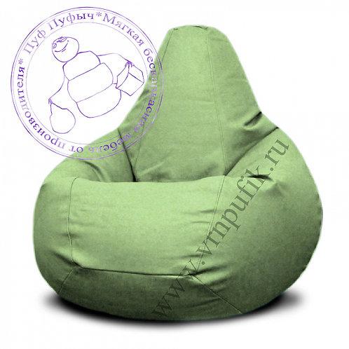 Кресло-груша Plain Apple