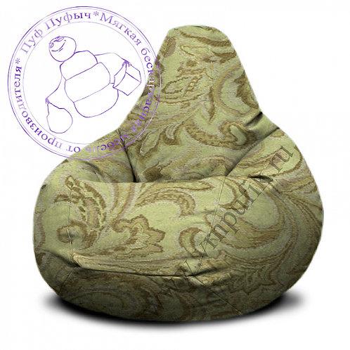 Кресло-груша Wellington Loden