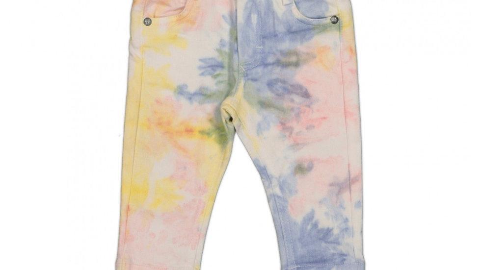 Batik - Jeans