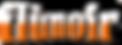 Flùnoir 8.4 Logo.png