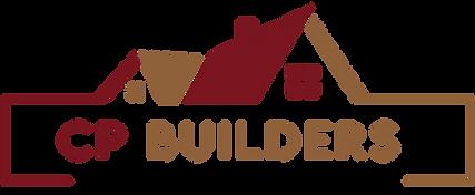 cp builders final3.png