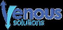main logo 4.png