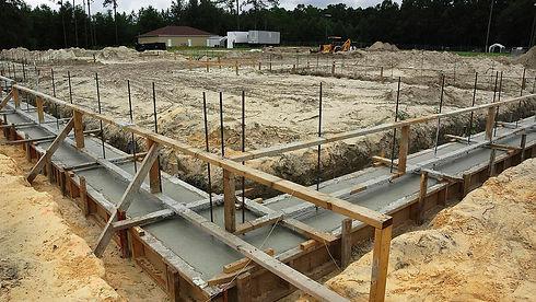 Foundation Construction.jpeg