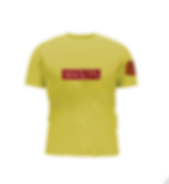 tshirt mockup yellow.png
