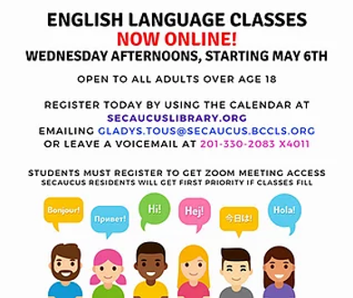 English Langauge Classes for Adults.webp