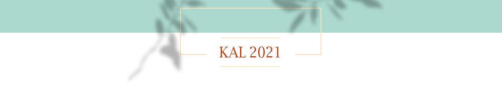 KAL 2021.jpg