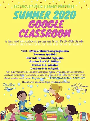 Summer 2020 Google Classroom.webp