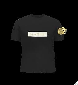 tshirt mazini mockup black.png