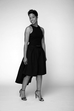 The Sasha Skirt 4(1).jpg
