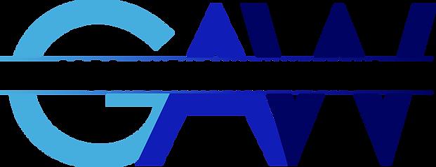 gawscholarship-3(1).png
