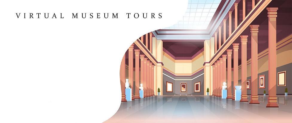 VIRTUAL MUSEUM TOUR.jpg