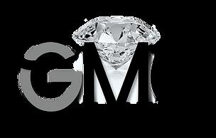 GGMG Logo(1).png