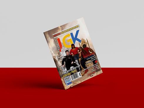magazine mockup table.jpg
