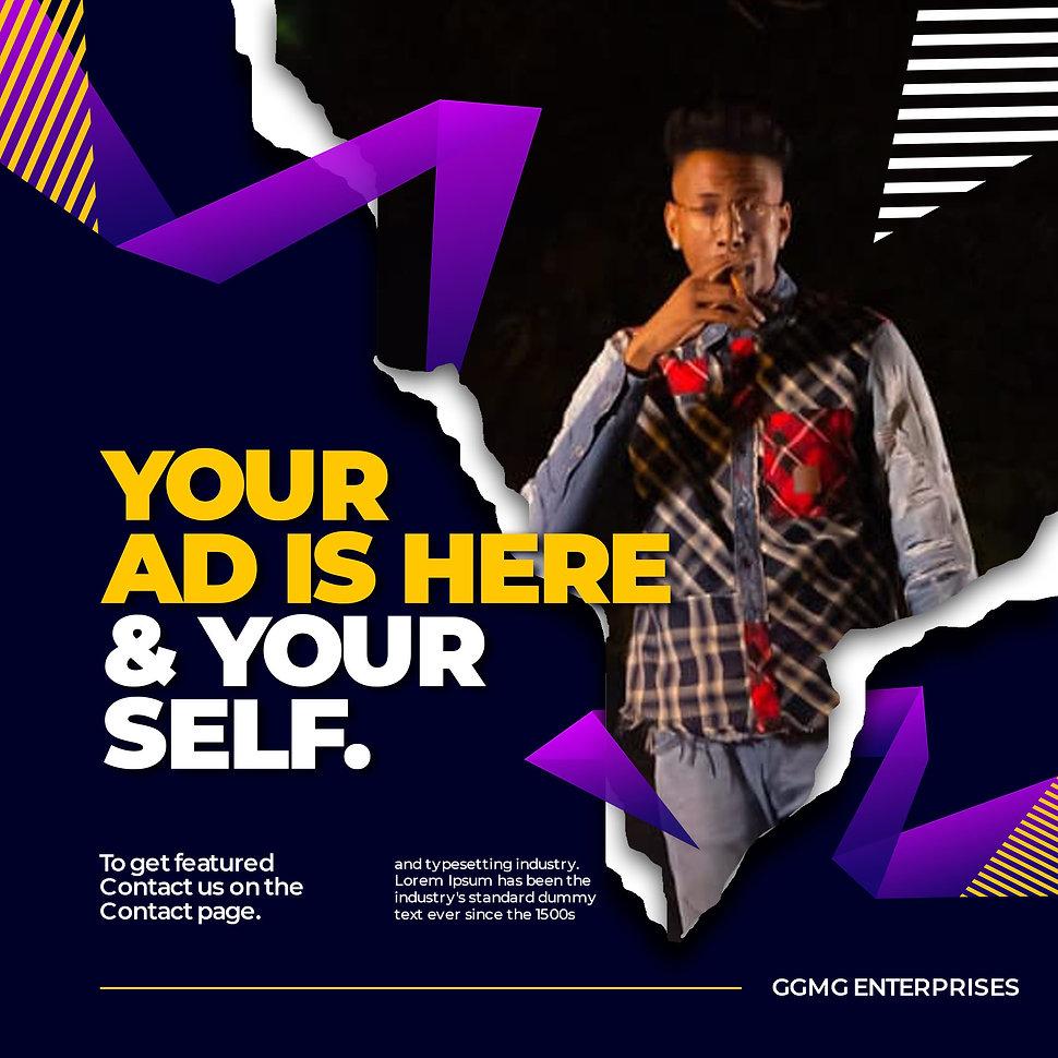 banner ad 1.jpg