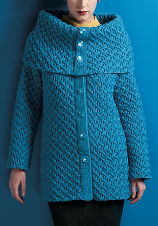 cabled-coat-full-image_01.png