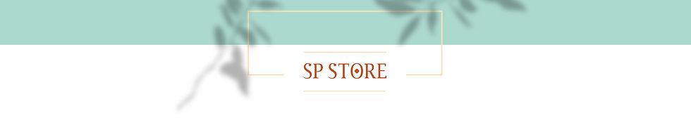 sp store banner.jpg