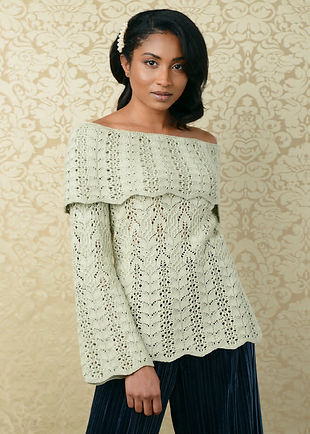 Coquilles Pullover.jpg