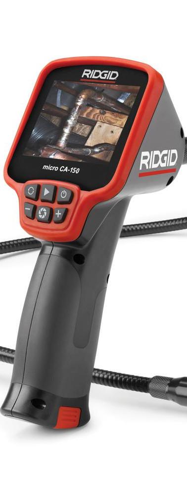 ridgid-inspection-cameras-36848-64_1000.