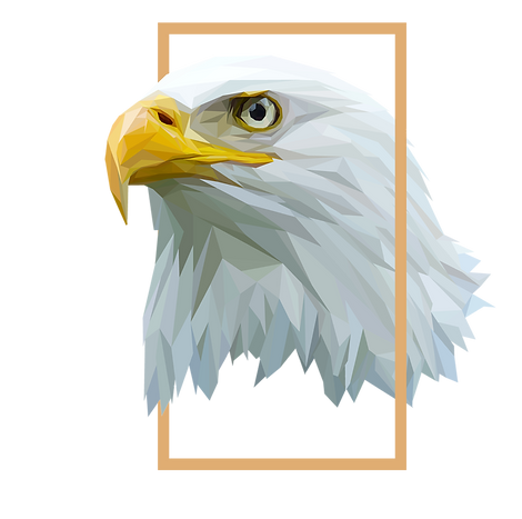 eagle_bottom.png